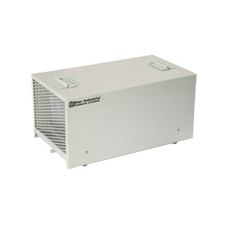 Ebac CD30 industrial dehumidifier