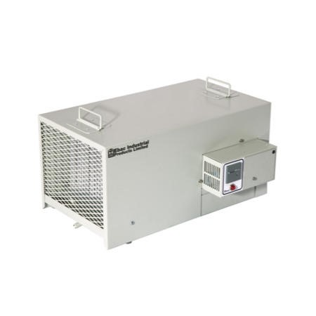 Ebac CD30E industrial dehumidifier