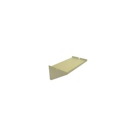 Ebac CD30 Wall Brackets