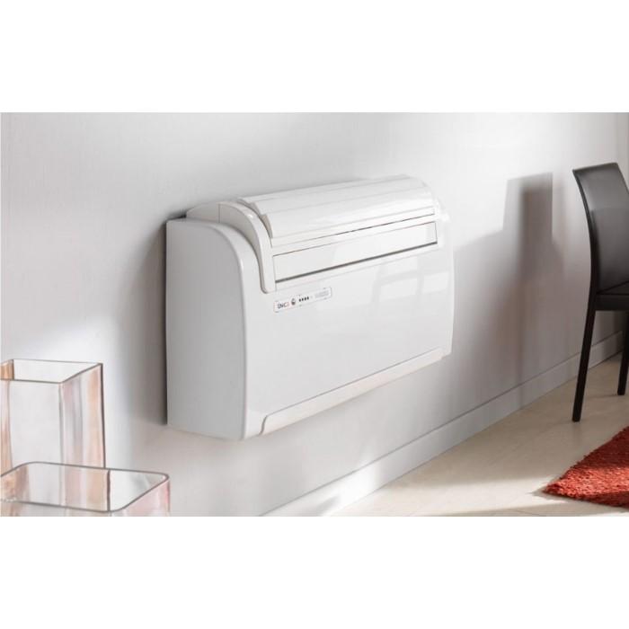 olimpia splendid unico air conditioner manual