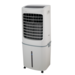GRADE A1 - 50L Evaporative Air Cooler and Antibacterial Air Purifier for areas up to 70 sqm