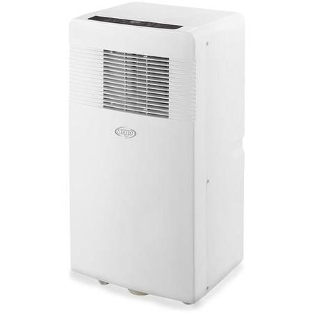 GRADE A1 - Argo 8000 BTU Portable Air Conditioner for rooms up to 20 sqm