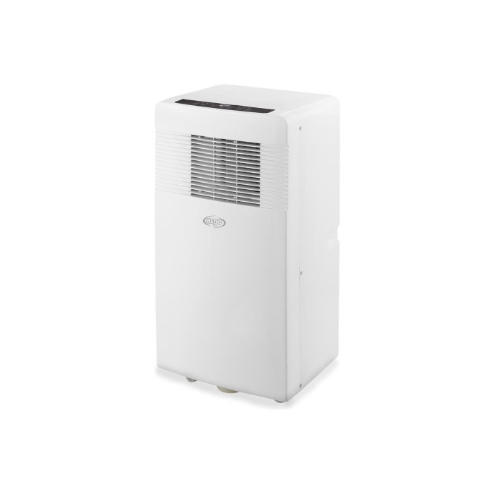 portable air conditioner unit argos expert blog. Black Bedroom Furniture Sets. Home Design Ideas