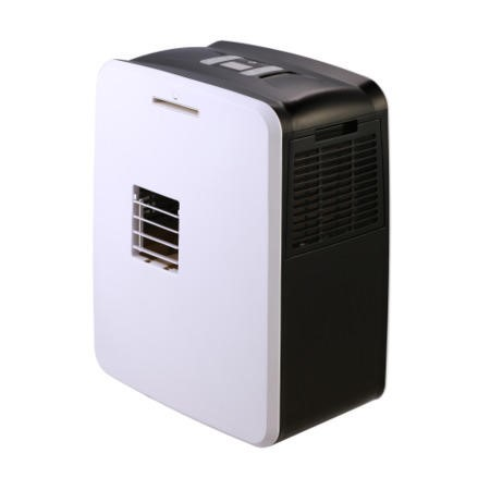 electriQ 4000 BTU Portable Air Conditioner for small rooms up to 15 sqm
