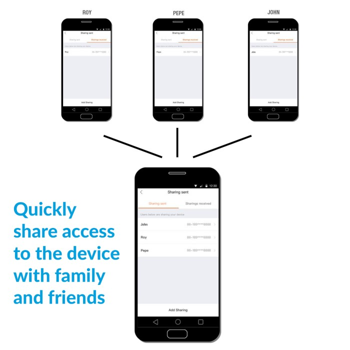 Buy Airflex 14000 Btu 4kw Smart Wifi App Portable Air