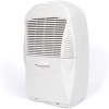 Ebac 15 L Dehumidifier Electronic Controls for  up to 4  bed house