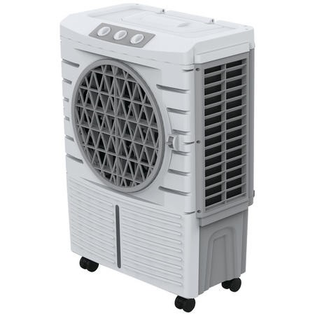 GRADE A1 - ARCTIC 48L Evaporative Air Cooler for areas up to 60 sqm