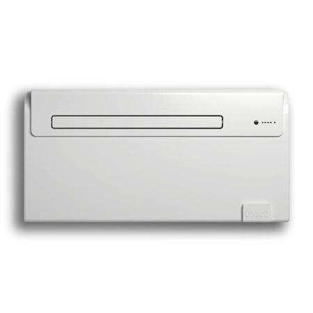Olimpia Unico Air 8HP 7000 BTU Wall mounted Air conditioner and Heat Pump without outdoor unit for room up to 22 sqm