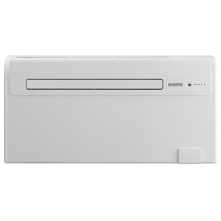 Olimpia Unico Air 8SF 7000 BTU Wall mounted Air conditioner without the need for an outdoor unit