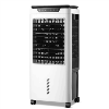 electriQ 42L Evaporative Air Cooler for areas up to 50 sqm