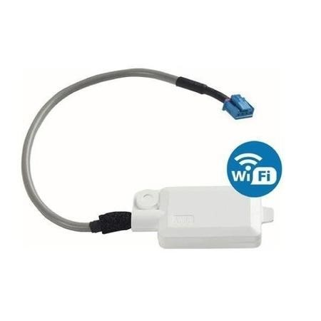 Bundle of 4 x Argo-WIFIUSB
