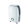 ECOAIR DC18 18L Dehumidifier up to 4-5 bed house 2 year warranty
