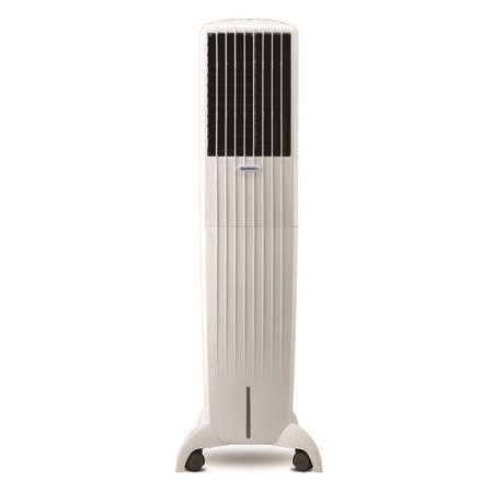 Symphony 35L DIET35I Portable Evaporative Air Cooler with IPure PM 2.5 Air Purifier Technology
