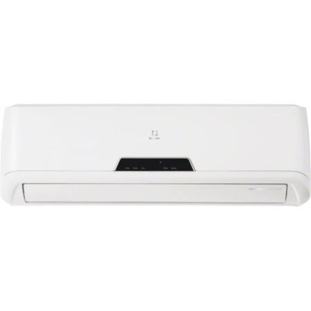 Electrolux EXI18HD1W 18000 BTU High Wall Mounted Inverter Air Conditioner with 5 Year Warranty