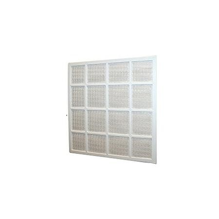 Extra Antibacterial mesh filter for CD12LE CD20LE-V2 CD12LEB CD20LEB CD12PRO-LE CD20PRO-LE