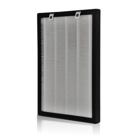 Extra HEPA Active Carbon Filter Photocatalyst Filter for EAP300HUVC
