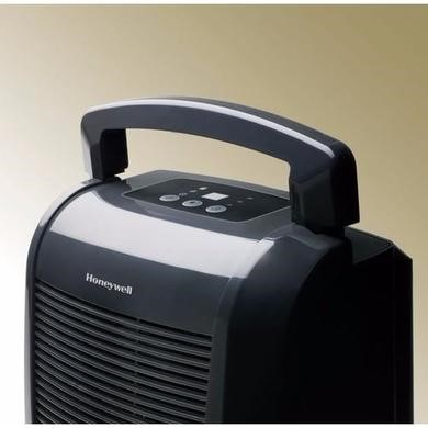 Honeywell HDE010E1 Dehumidifier 10 Litres digital humidistat 3 years warranty