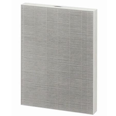 Optional HEPA Filter for electriQCD25PRO-LE