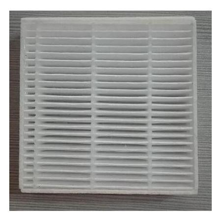 Optional HEPA Filter for EDD8L