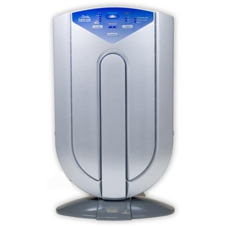 Heaven Fresh HF380 7 stage Intelligent Air Purifier - up to 60sqm