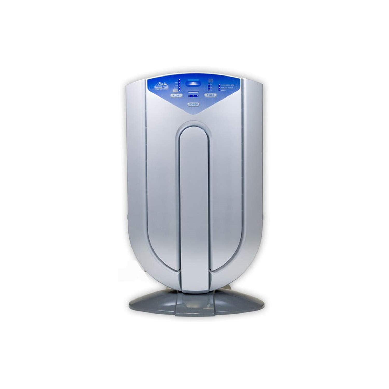 Heaven Fresh HF380 7 stage Intelligent Air Purifier up to 60sqm
