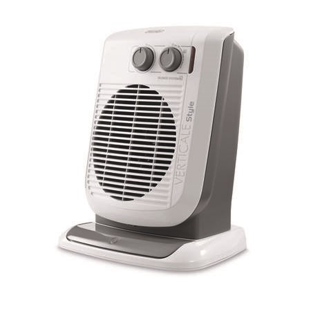 GRADE A1 - Delonghi HVF3533 3kW Fan Heater