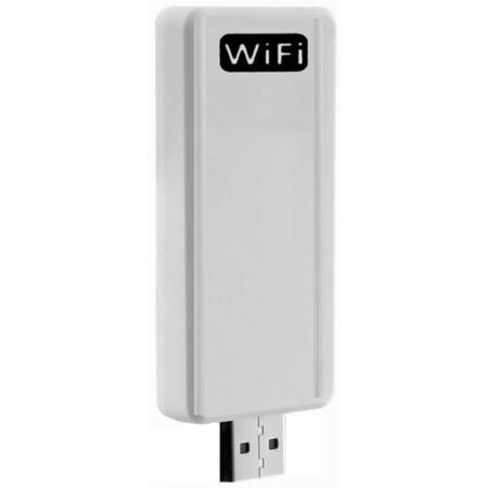 Smart USB WiFi Kit for eIQ-9WMINVB eIQ-12WMINVB eIQ-18WMINVB and eIQ-24WMINVB