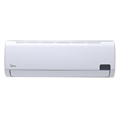 Midea LHWMS24 24000 BTU Luna High Wall Mounted Inverter Air Conditioner with Heat Pump