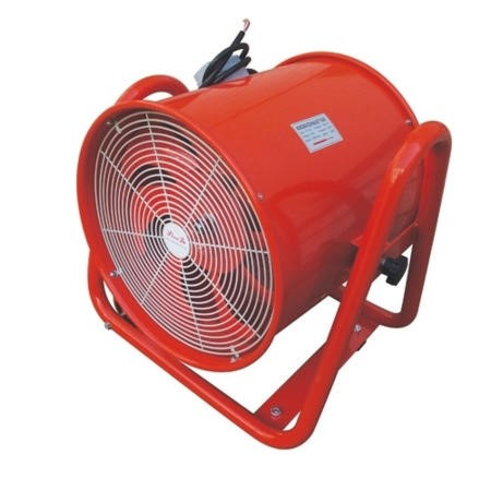 VF Portable Cooling Fan VF300 230v