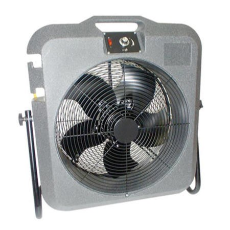 Mighty Breeze Portable Cooling Fan MB50 230v