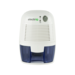 electriQ Portable Mini Dehumidifier with 500 ml Tank