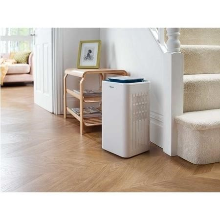 Meaco 12L Dehumidifier For 3 Bed House With Digital Display  3 Year Warranty