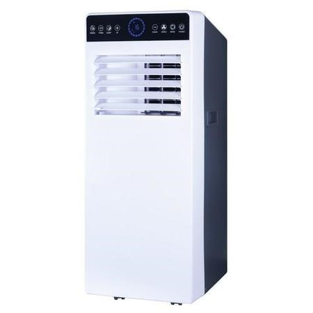 Amcor 12000 BTU Air Conditioner with Heat Pump for both  Summer and Winter.  For rooms up to 30 sqm