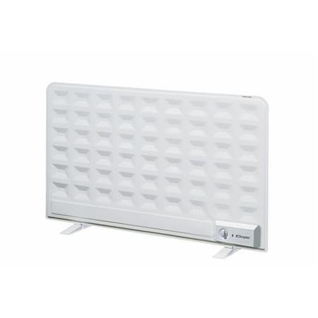 Dimplex OFX750 750w Oil Filled Panel Radiator With Thermostat