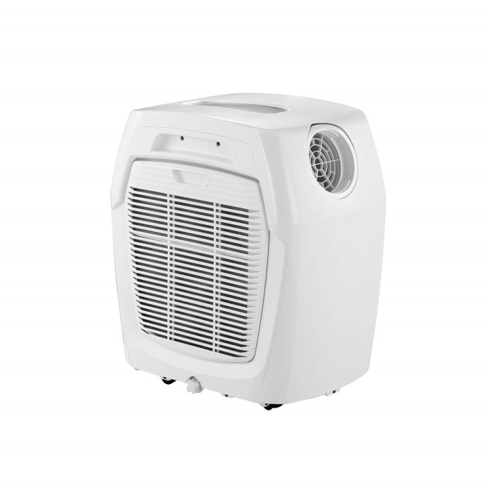 buy grade a1 p15hp 15000 btu portable air conditioner with heat pump for rooms up to 40. Black Bedroom Furniture Sets. Home Design Ideas