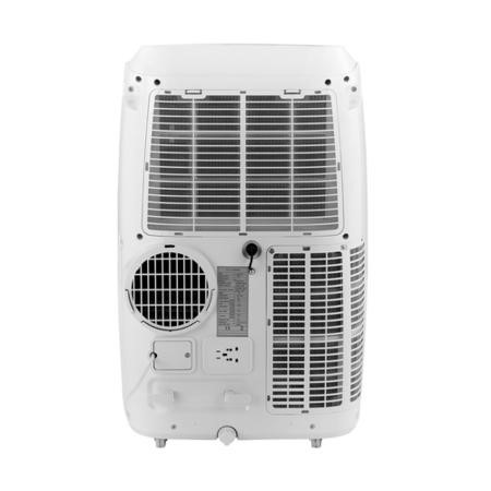 16000 BTU 4.6 kW Air Conditioner with Heat Pump up to 42 sqm - great for Commercial use