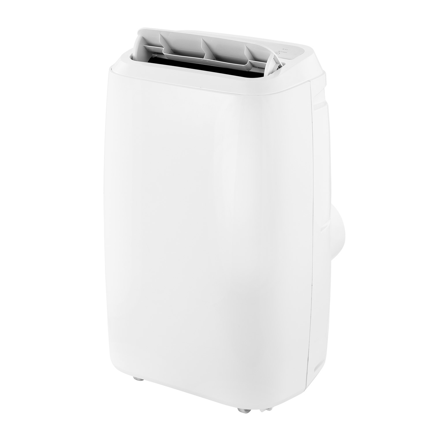 GRADE A1   ElectriQ 16000 BTU 4.6 Kw Portable Air Conditioner With Heat  Pump Up To