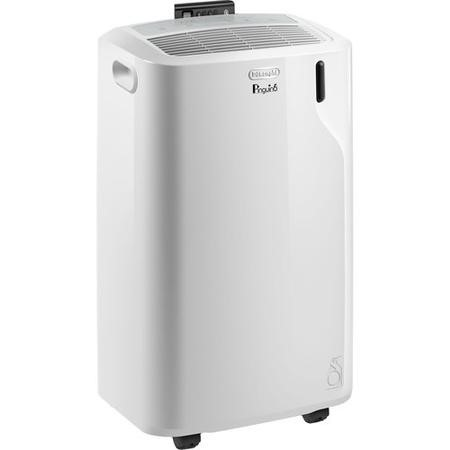 De'Longhi Pinguino PAC N77-ECO 8200 BTU Portable Air Conditioner - Great for rooms up 18 sqm