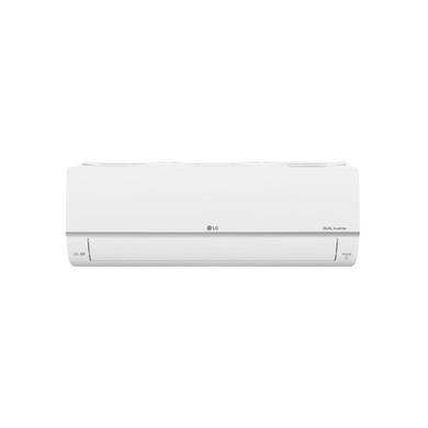 Household & Kitchen Efficient 9000 BTU Inverter Wall Split Air Con Unit - 5yr Warranty