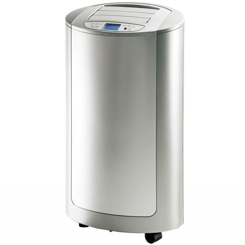 Buy Electriq Super Efficient 12000 Btu Air Conditioner