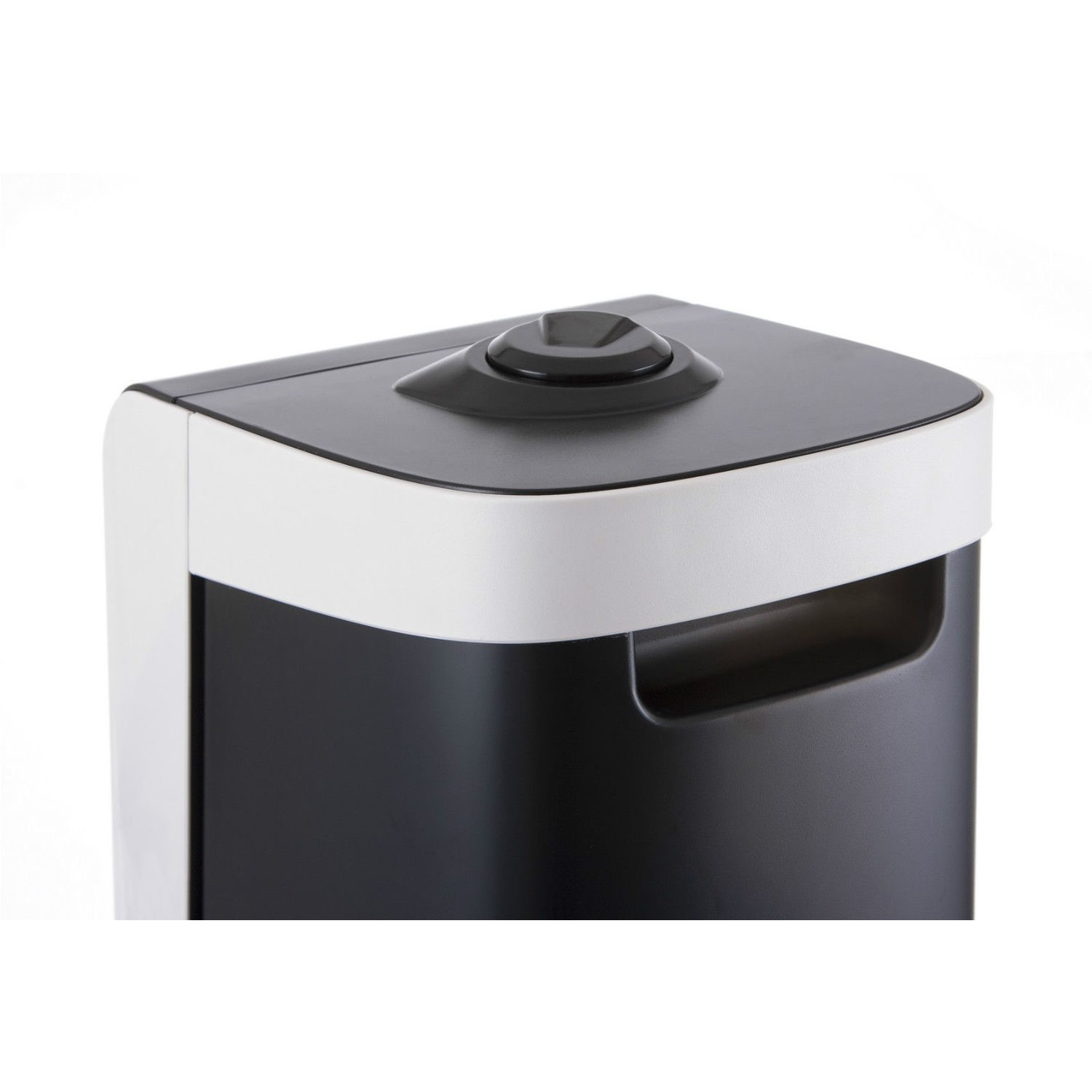 Puremate PM906 Ultrasonic Cool & Warm Mist Humidifier with Ioniser Great for rooms up to 40sqm