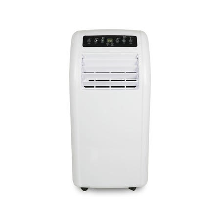 GRADE A2 - 10000 BTU Air Conditioner for rooms up to 25 sqm