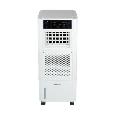 Slim20i 18L Evaporative Air Cooler and Air Purifier for areas up to 35 sqm