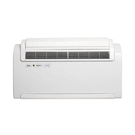 Olimpia Unico Smart 12HP 9000 BTU Wall Mounted Air conditioner and Heat Pump without outdoor unit for rooms up to 30 sqm