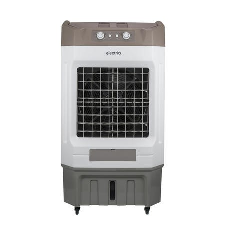 electriQ Storm80E 80L Evaporative Air Cooler for areas up to 90 sqm