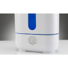 Boneco U200 3.5L Cool Mist Humidifier with Aroma Diffuser and Refilling Reminder