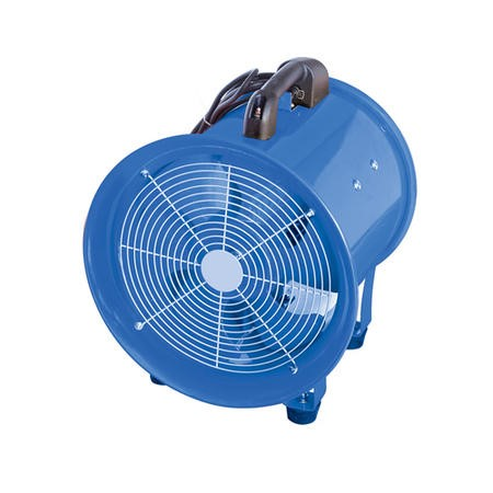 VF Portable Cooling Fan  VF300-110V