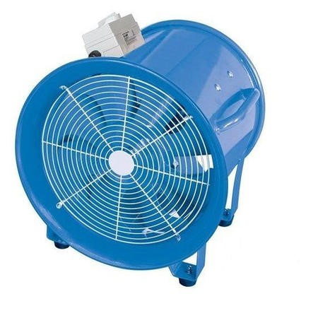 VF Portable Cooling Fan  VF400-110V