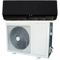 Buy Aircon Direct Split Air Conditioning From Aircon Direct