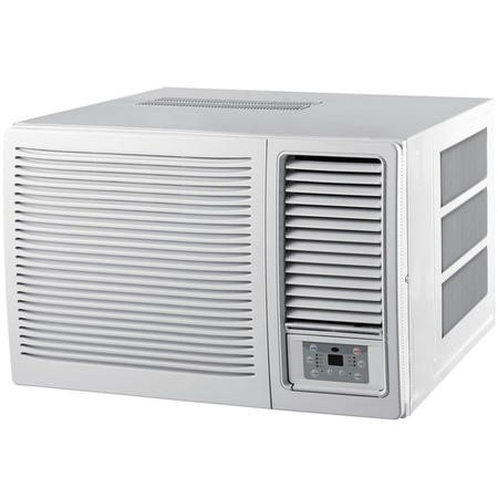 9000 BTU Window or Through Wall Inverter Air Conditioner
